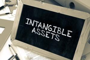 Gli asset intangibili: il patrimonio invisibile