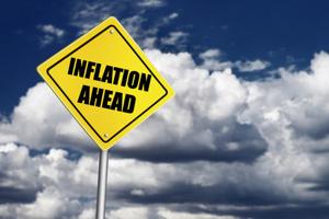 L'inflazione. Soluzione strategica per le PMI?