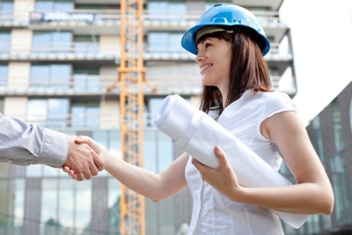 Agevolazioni per l acquisto della prima casa prorogata fino al 31 12 2017 la detrazione irpef - Agevolazioni acquisto prima casa 2017 ...