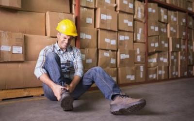 Infortuni sul lavoro e responsabilità del datore di lavoro