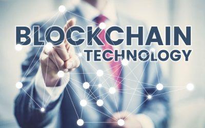 Perché è opportuno conoscere la Blockchain?