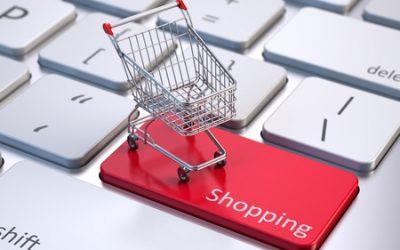 Dieci segreti per vendere nell'era del Retail 4.0