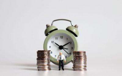 Vuoi calcolare la tua pensione?